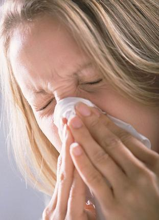 What to do for itchy eyes during allergy season