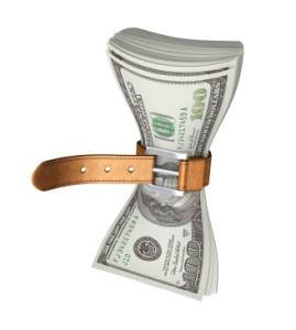 tight-money