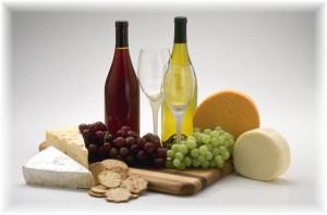 Wine___Cheese__2